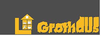 Badstudio Grothaus